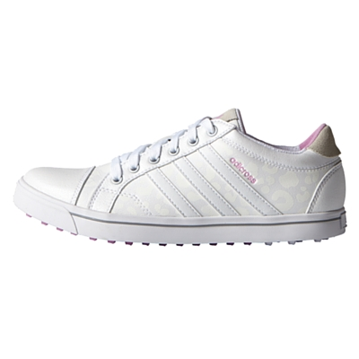 3. Adidas Women's W Adicross IV