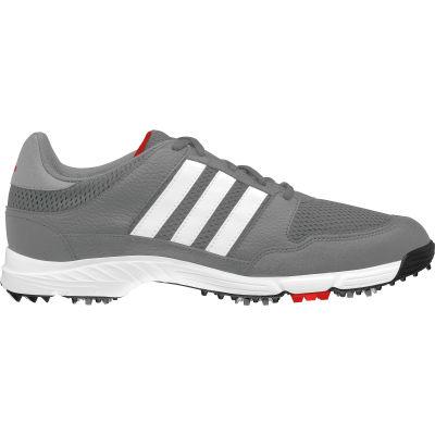 2. Adidas Men's Tech Response 4.0