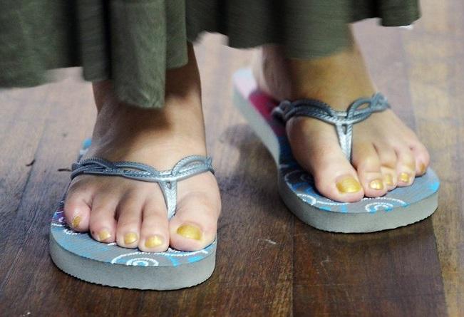 front-Best-Flip-Flops