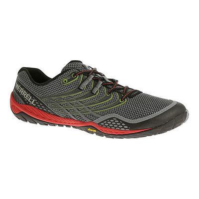 3. Merell Trail Glove 3