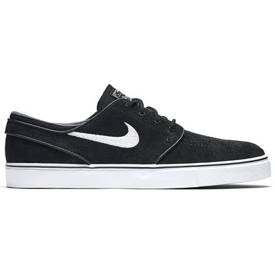 3. Nike Men's Zoom Stefan Janoski Og Skate Shoe