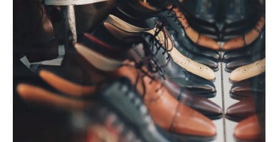 An in depth review of the best oxford shoes of 2017
