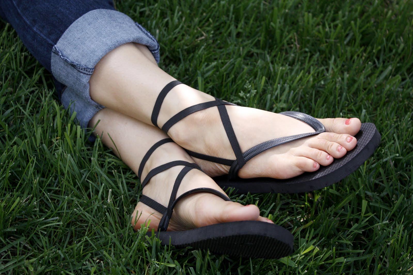 straps-Best-Flip-Flops