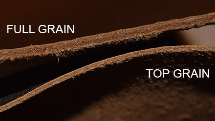 Top-Grain-Leather-Best-Hunting-Boots-Reviewed