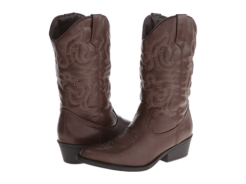 2. Madden Girl Women's Sanguine Boot