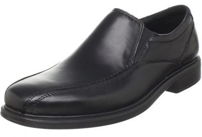 9. Bostonian Bolton Slip On