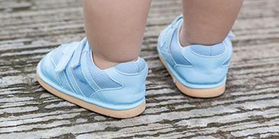 Best-Baby-Shoes-Baby-Footwear