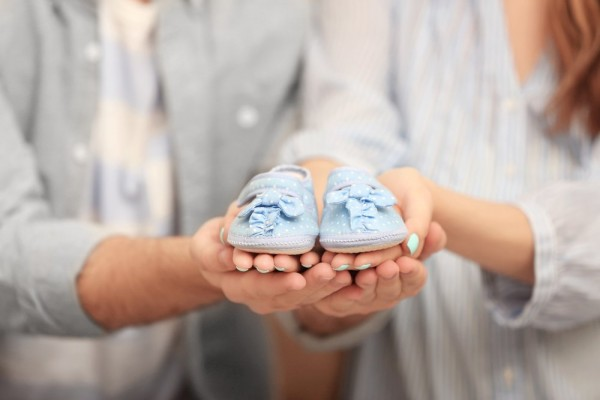 An in depth review of the best baby shoes for boys and girls
