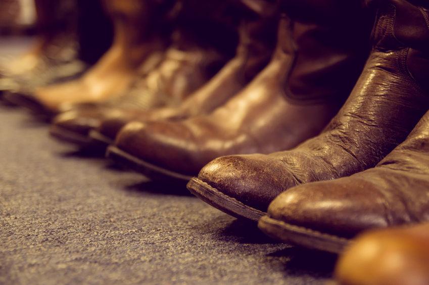 Best-Cowboy-Boots-construction
