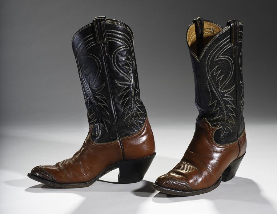 Best-Cowboy-Boots-heel
