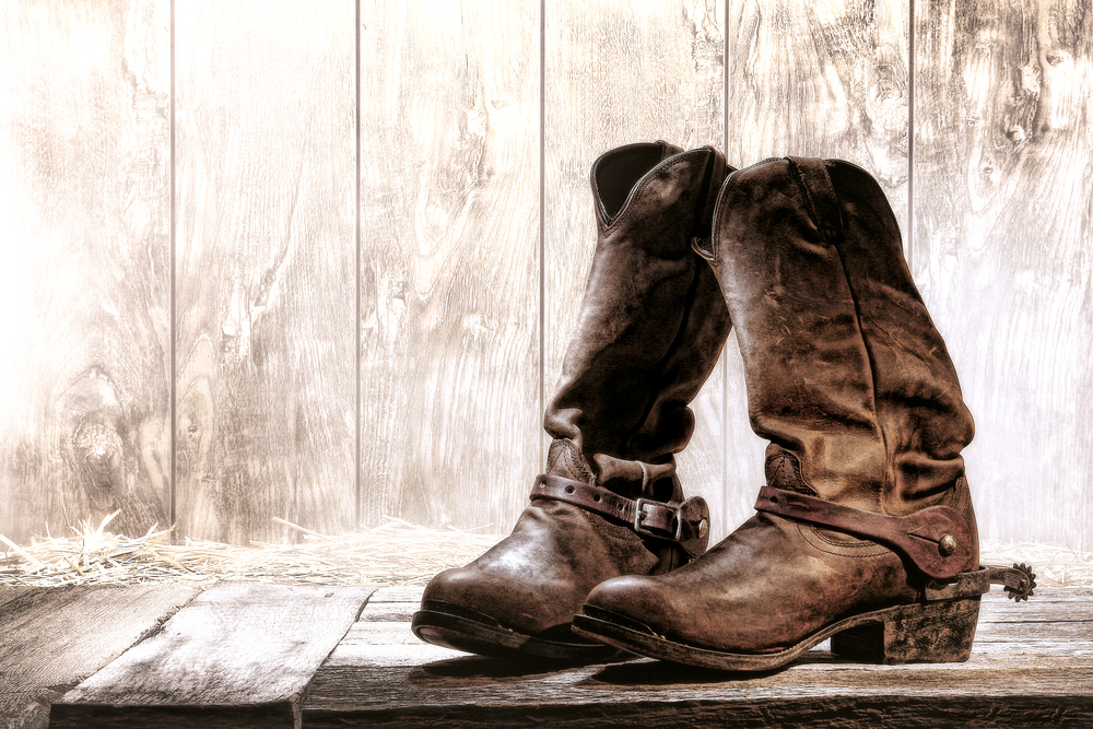 Best Cowboy Boots-how to choose
