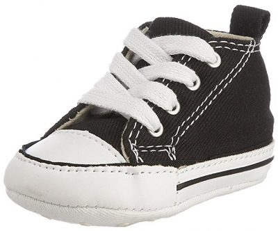 4. Converse CT First Star