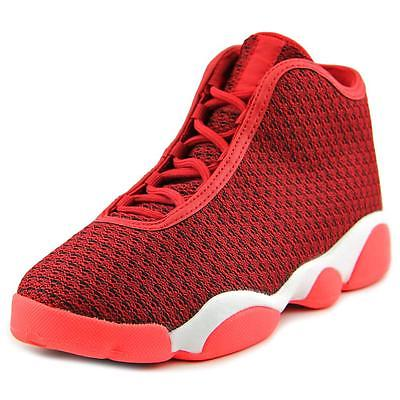 4. Jordan Horizon Men Round Toe Canvas Shoe