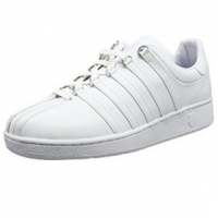 k swiss shoes black and white boy anime names