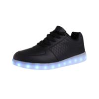 Luminous Glowing Leisure Sneakers