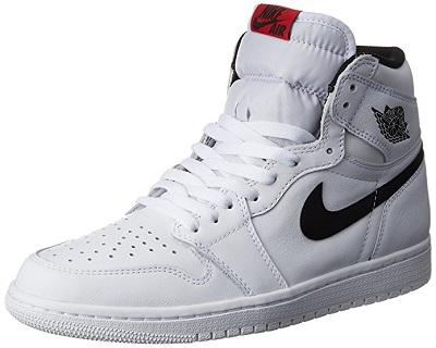 1. Nike Air Jordan 1 Retro High