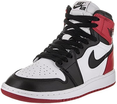 3. Nike Air Jordan I Retro High OG