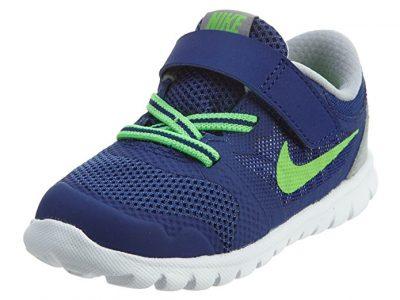 1. Nike Baby Flex RN