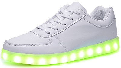 2. Odema LED Sport