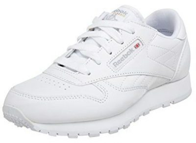 5. Reebok Classic Leather