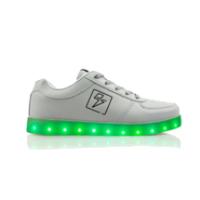 Velardeeee Light Low Top Sneakers