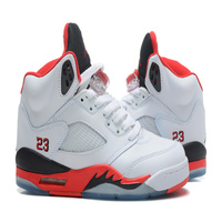 Jordan Air Jordan V Retro Women