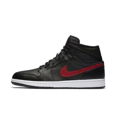 1. Air Jordan 1
