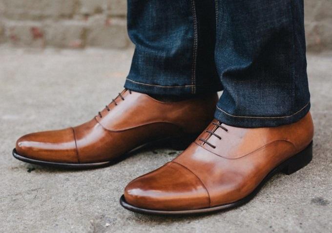 best dress shoes-comfort
