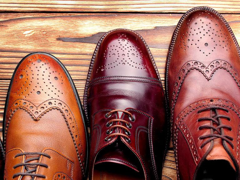best dress shoes-designs
