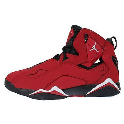 3. Jordan Men's Jordan True Flight