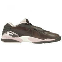 Nike Women's Air Jordan Retro 8 Low