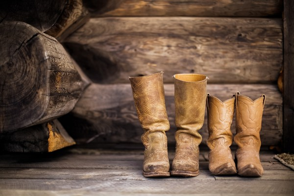 An in depth review of the best cowboy boots of 2017