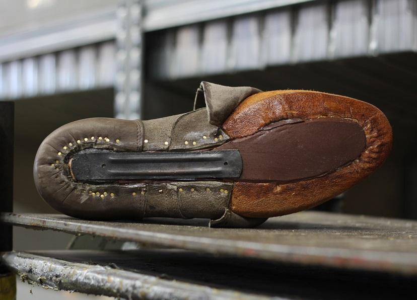 Best-Work-Boots-steel shank
