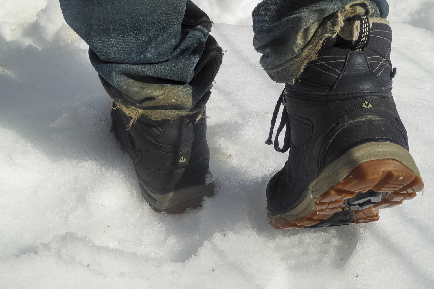 Comfort-Hunting-Boot-10-Best-Winter-Boots-Tested-and-Reviewed
