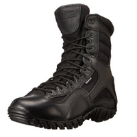 Belleville Tactical Boot