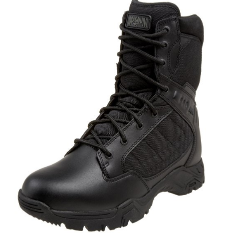 Best Tactical Boots For Men Reviewed Amp Tested In 2018