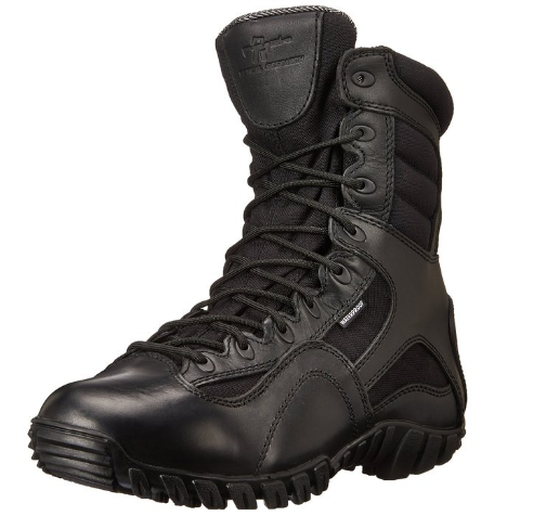 d48e1f46304 Best Tactical Boots for Men Reviewed & Tested in 2019 | WalkJogRun