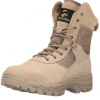 Maelstorm Work Boots