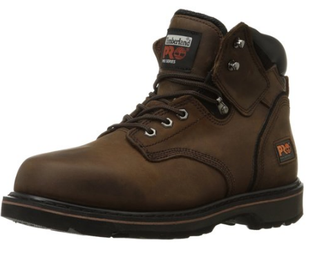 Best Work Boots for Men Reviewed &amp Tested in 2017 | NicerShoes
