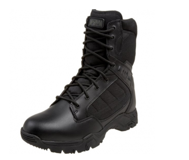 "8. Magnum Men's Response II 8"" Boot"