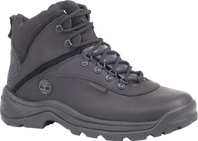 8. Timberland White Ledge Men's Waterproof Boot