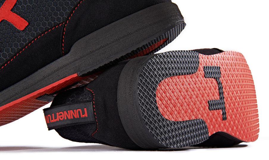 Best Diabetic Shoes-shock absorption
