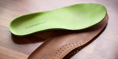 Top  Most Comfortable Shoe Insoles