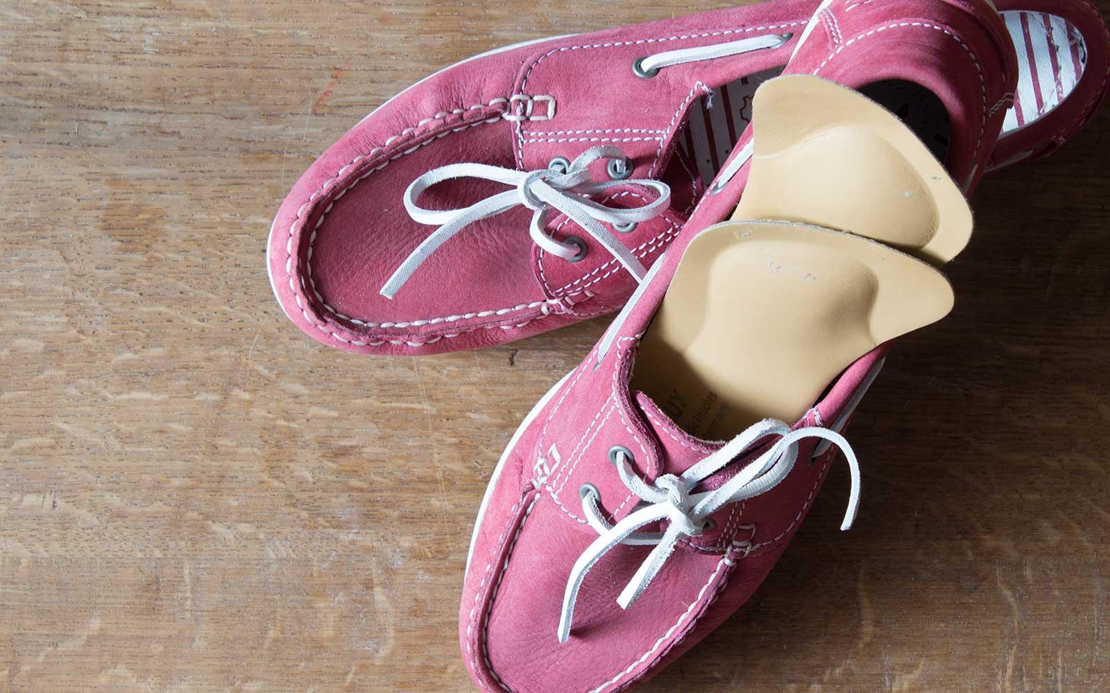 Best-Shoe-Insoles-padding