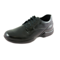 DiaResc Comfort Shoes