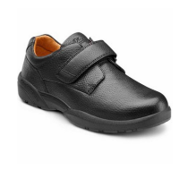 Dr. Comfort Diabetic Shoe