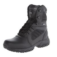 Magnum Work Boot