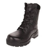 A.T.A.C. Tactical Boot