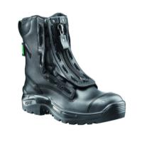 HAIX Work Boot