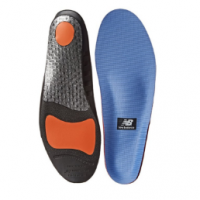 New Balance Insoles